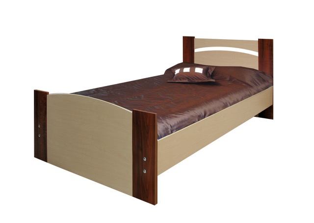 Кровать Долмио